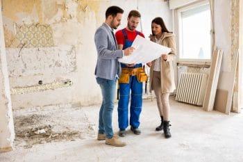 Incontournables Construction Assurances