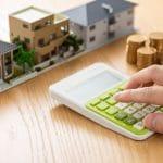 Taux Immobiliers Crédit