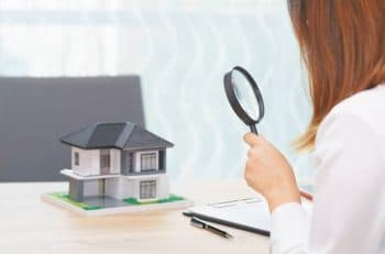 Immobiliers Diagnostics Location