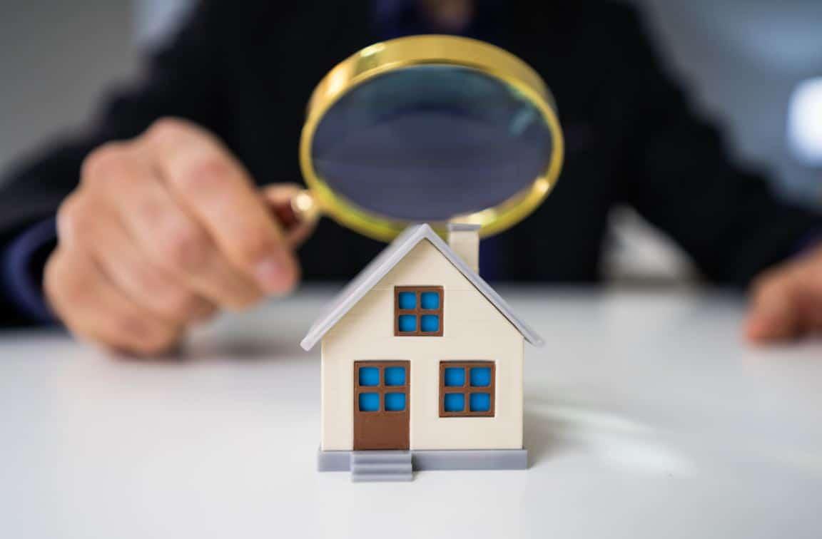 Mandataire Achat Bien Immobilier