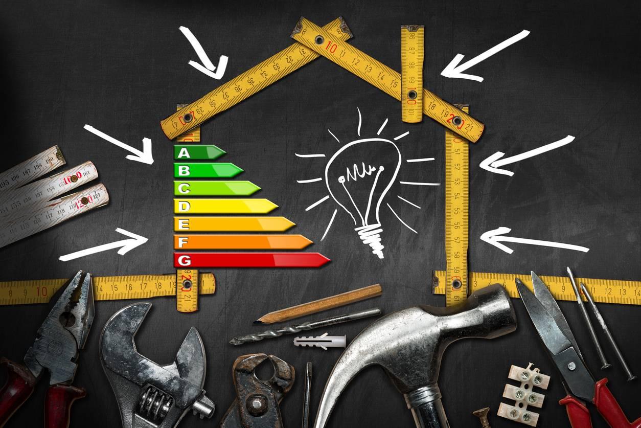 conséquences de la production électrique