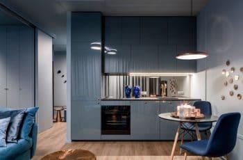 Logement Location Appartement Airbnb
