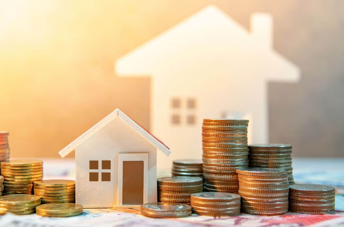 Immobilier Solvabilité Locataire