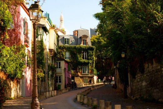 Immobiliers Diagnostics Paris