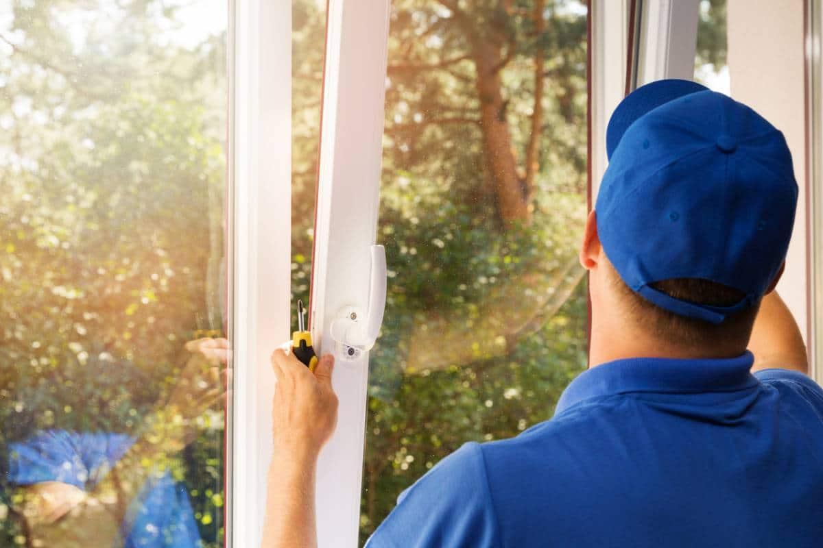 aides changement fenêtre
