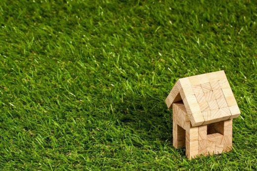 Immobiliere Vendre Vente