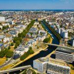 Marché Immobilier Rennes